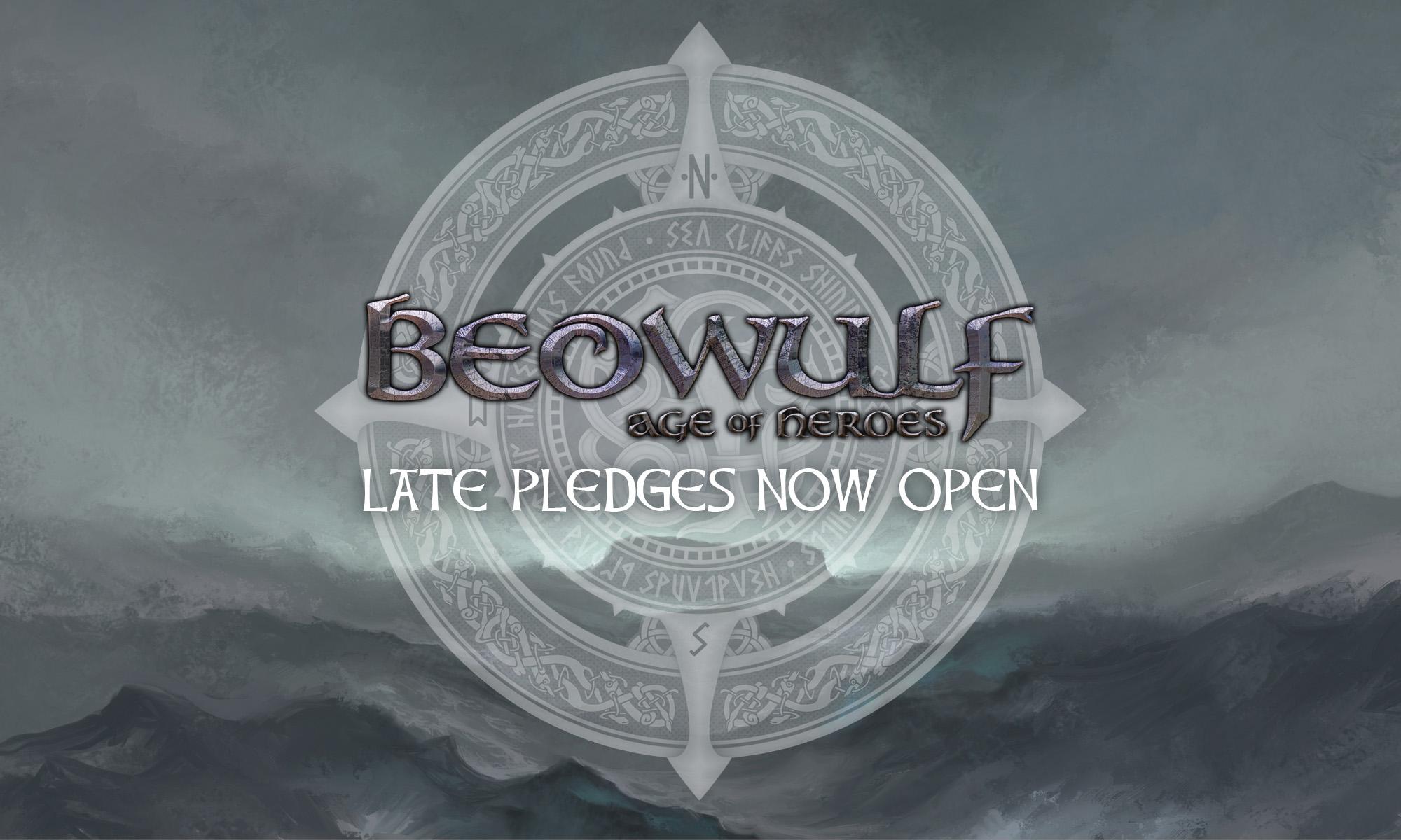 Header beowulf2LATEPLEDGES.jpg