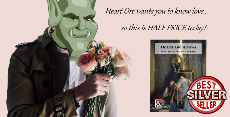 heartorc_specialprice.png
