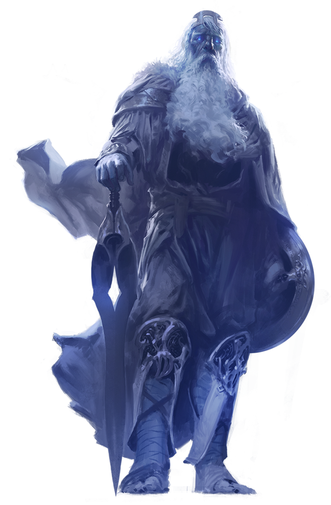 Hekaton_-_Storm_King%27s_Thunder.png