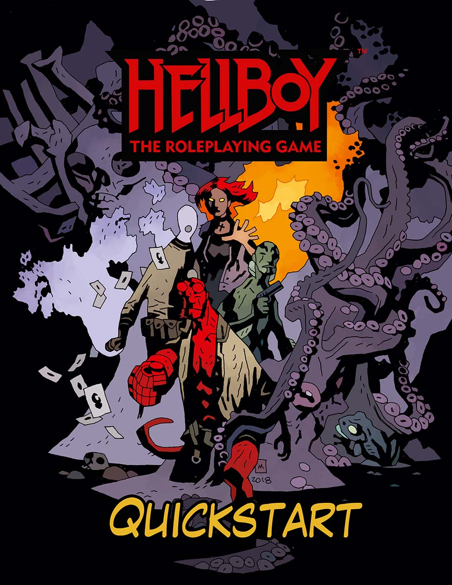 hellboy_game_announce-_publicity_-_embed_2-_2020_.jpg