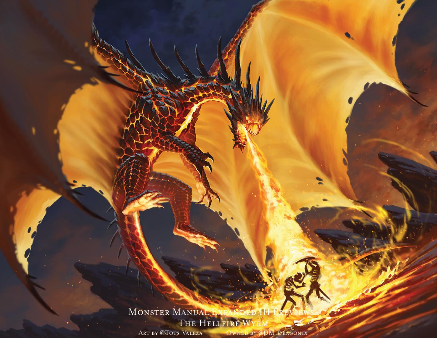 Hellfire Wyrm 1.png