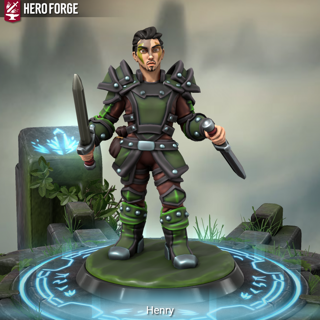 Henry Hawtrey_Hero Forge.png