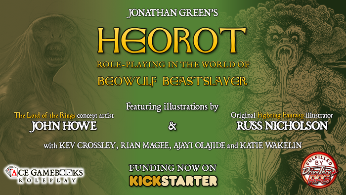 HEOROT - Role-Playing in the World of Beowulf Beastslayer.png
