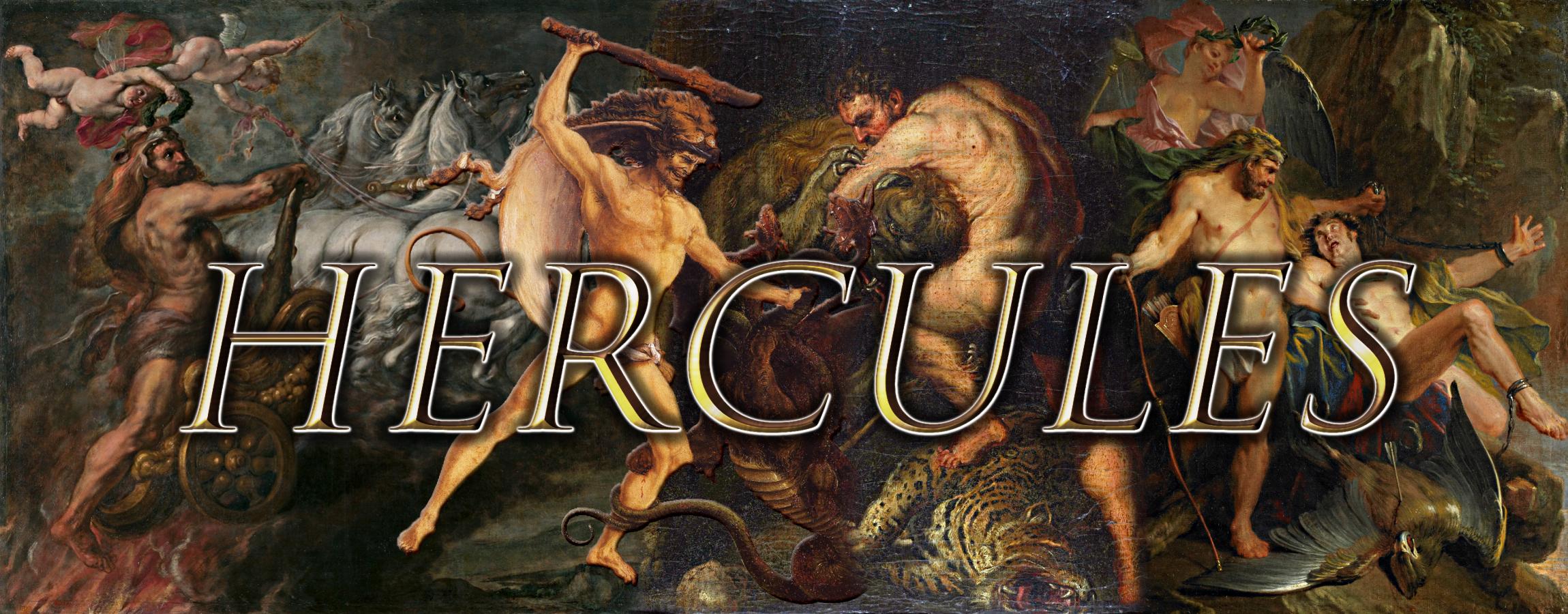 Hercules DnD 5e banner.jpg