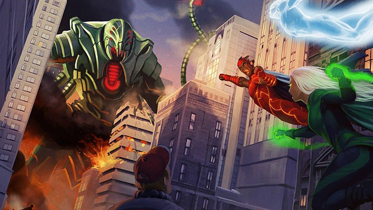 heroes-of-the-cypher-system-rpg-artwork-team.jpg