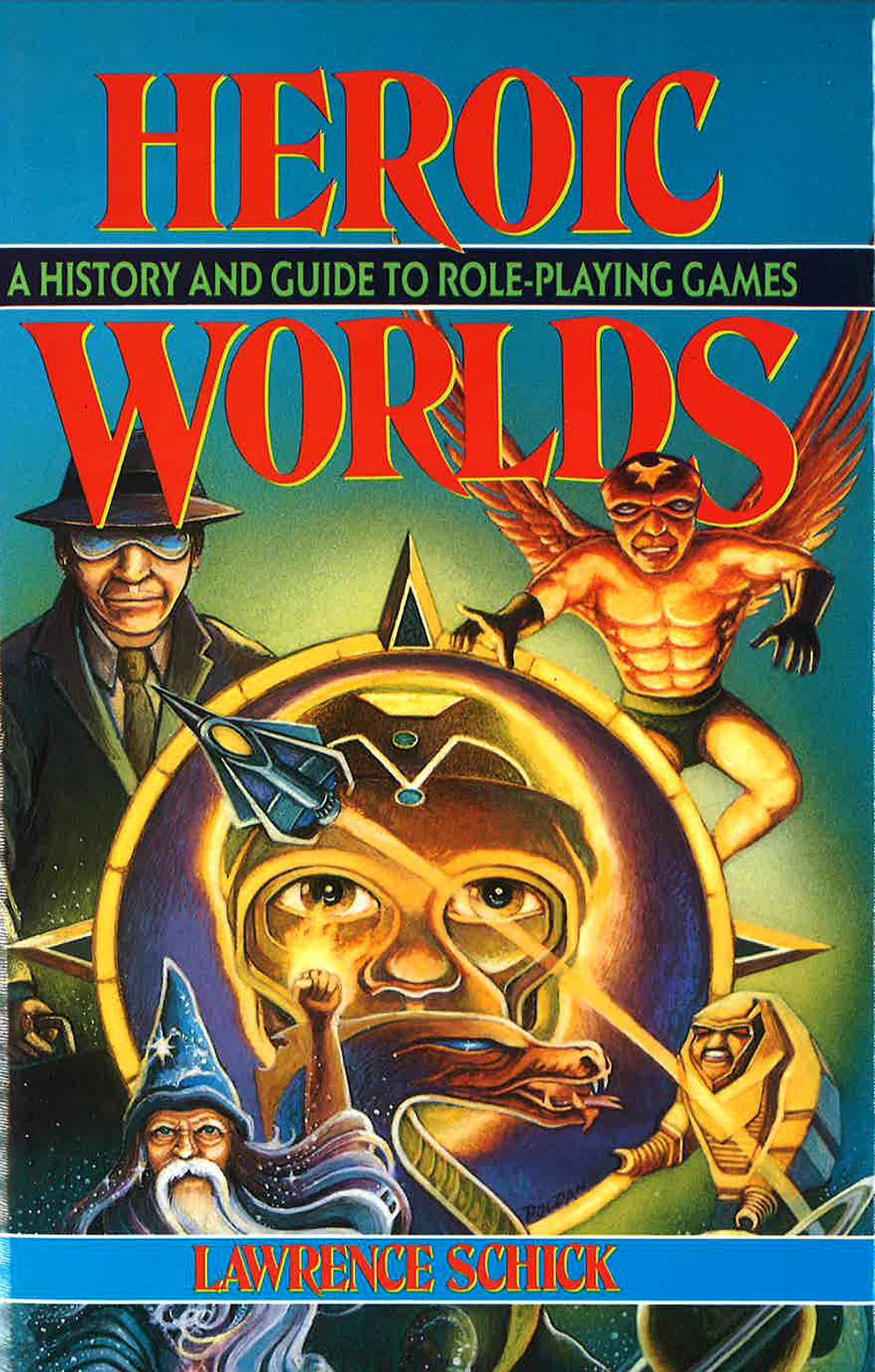 heroicworlds.jpg
