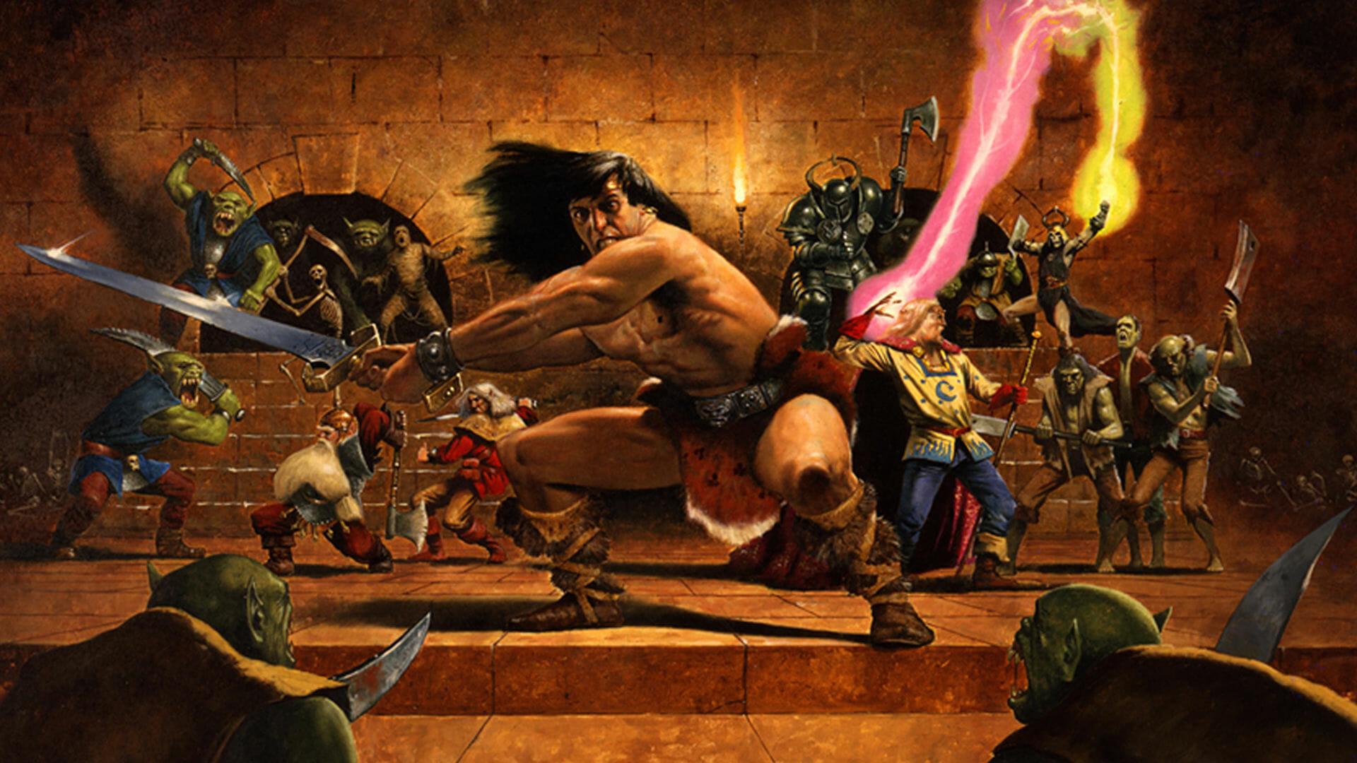 heroquest-board-game-artwork-les-edwards.jpg