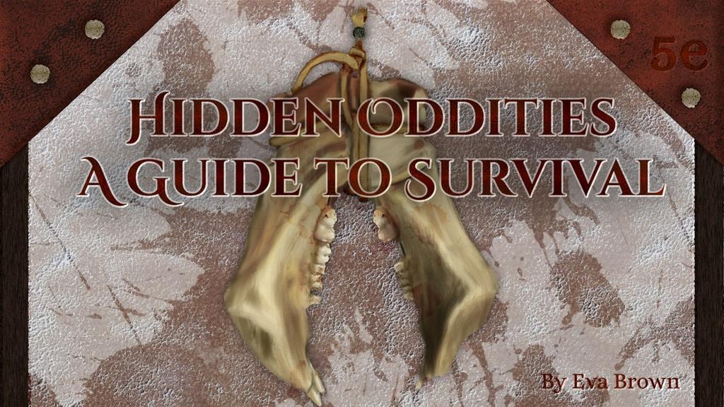 Hidden Oddities- A Guide to Survival.jpg