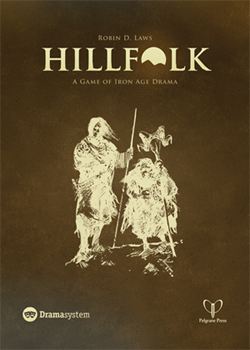 Hillfolk_Cover_reduced1.png