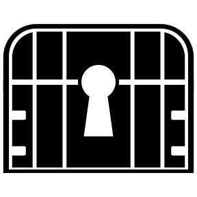 Hoard Icon (1).png