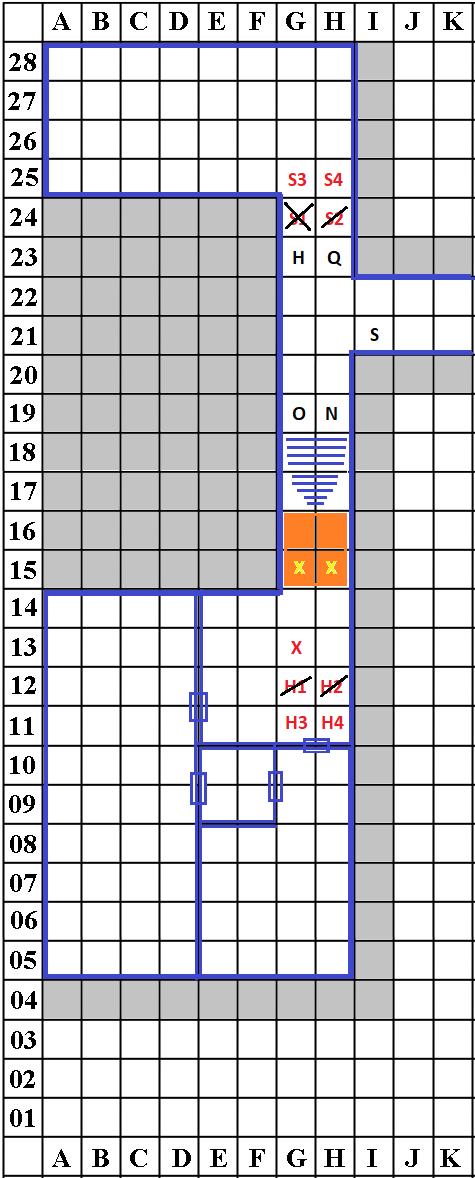 Hob-Battle-001b.png