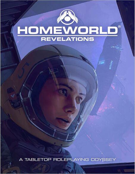 homeworld-revelations.jpg