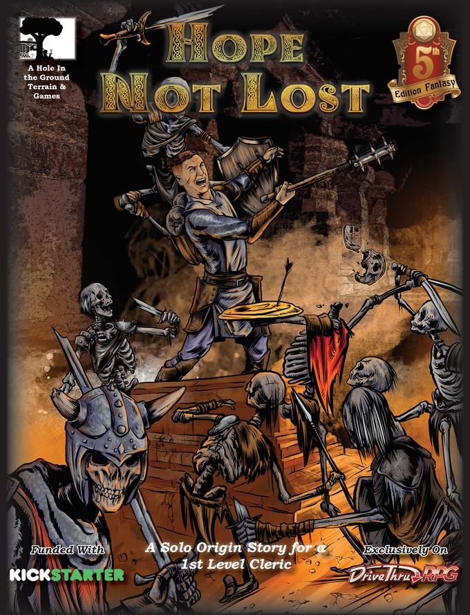Hope Not Lost - A Cleric Solo Origin Adventure for 5E.jpg