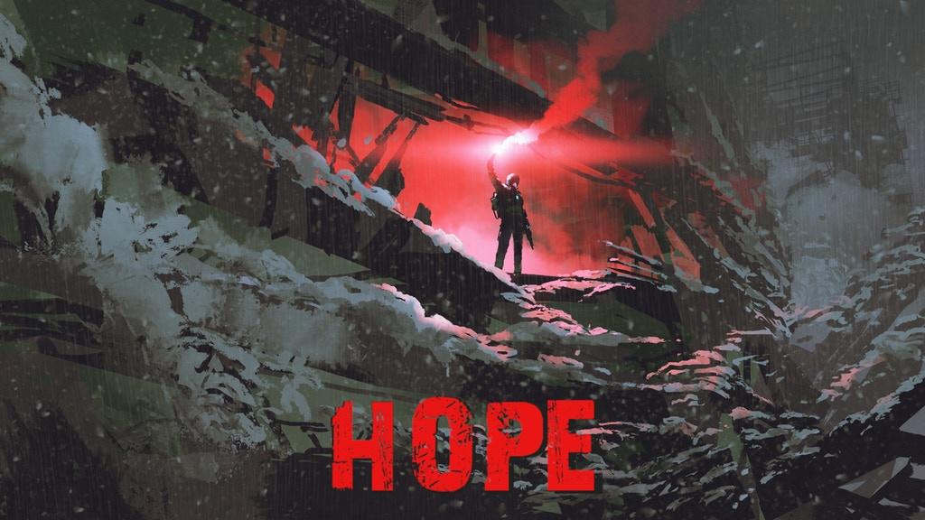 RPG Crowdfunding News – World of Aetaltis, Epic Legacy