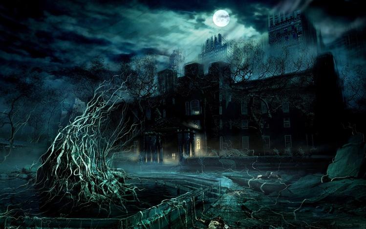 horror-theme-ra10.jpg
