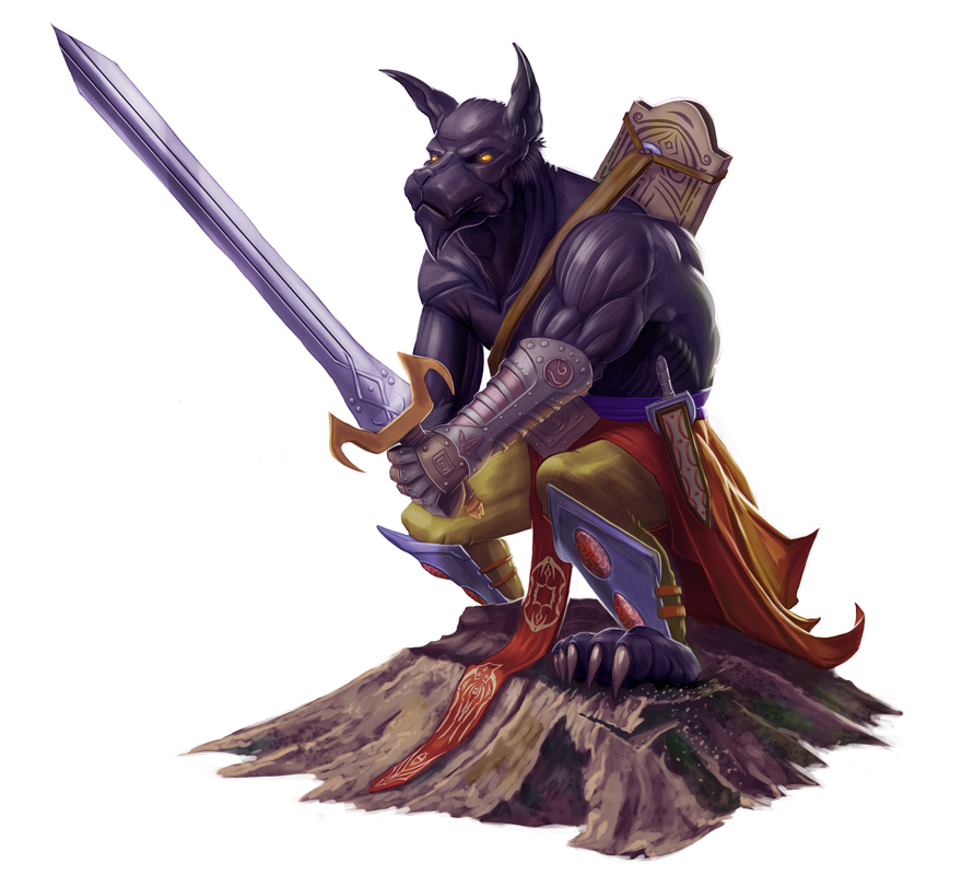 D D 5e Roleplaying Choices For A Tabaxi Dungeons Dragons Dragonlance Pathfinder Tabaxi are both extremely fun to name, and have names that are extremely. d d 5e roleplaying choices for a