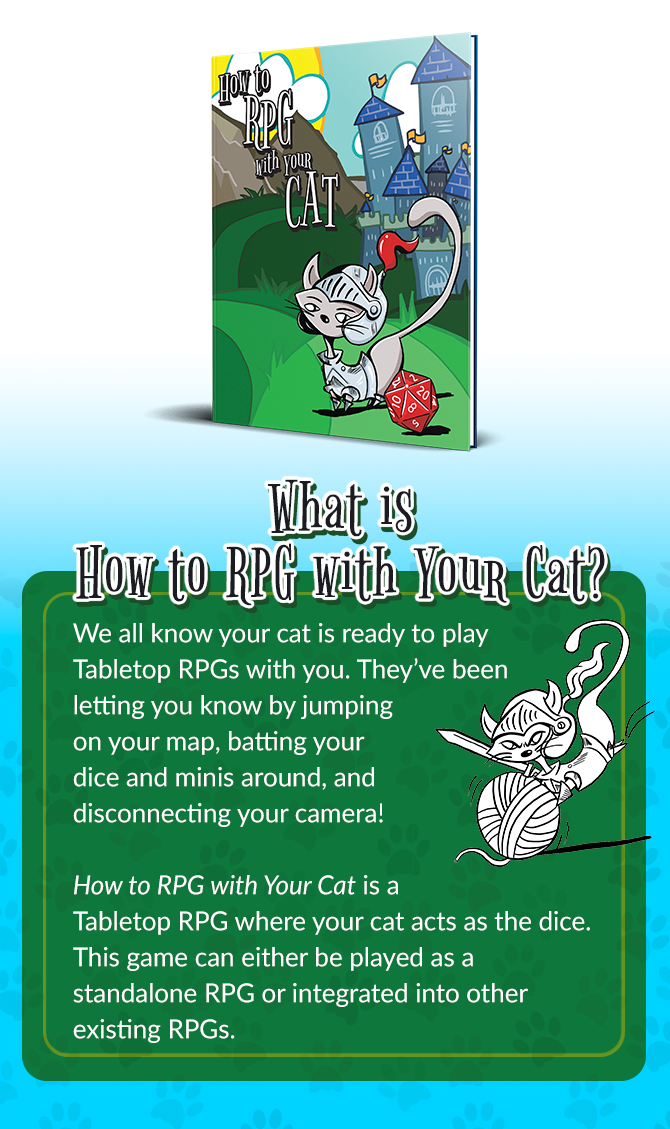 How to RPG with Your Cat.png