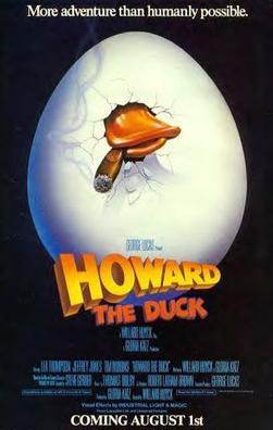 Howard_the_Duck_(1986).jpg