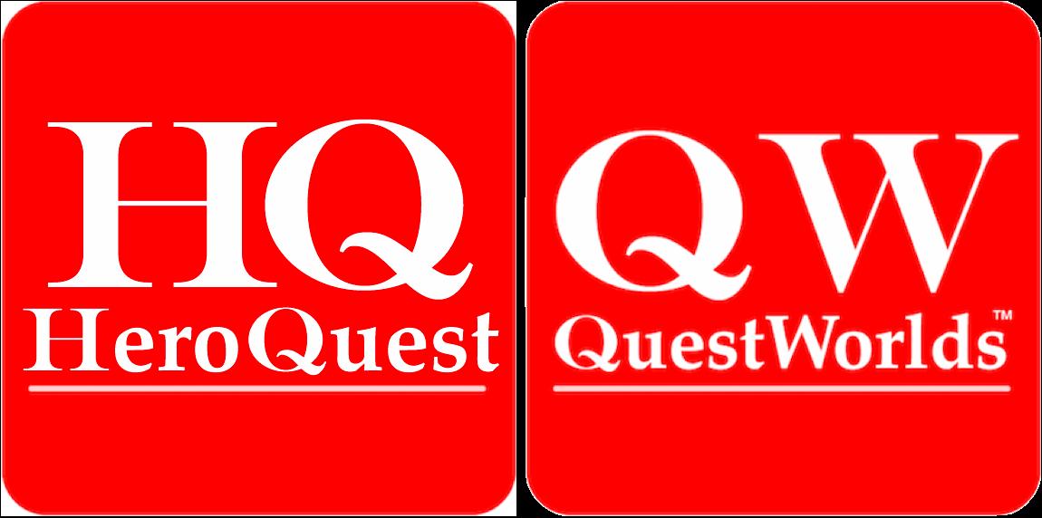 hq-qw-logos-copy.png