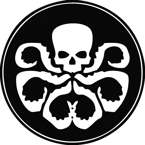 Spectre And Hydra