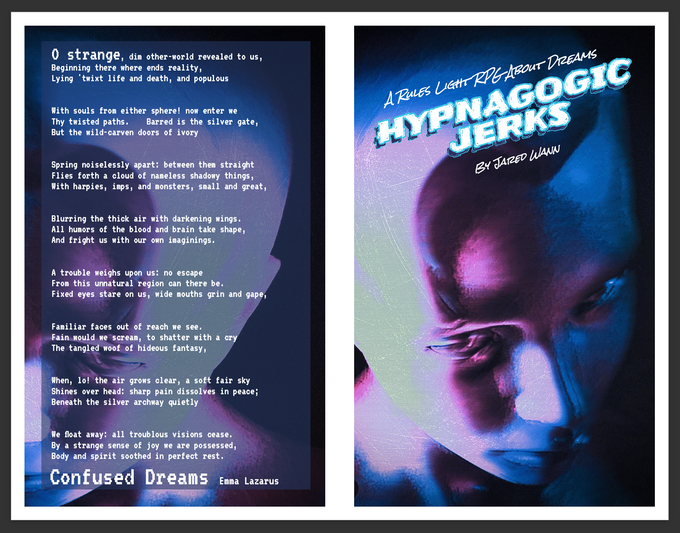 HYPNAGOGIC JERKS- an rpg zine about dreams.png
