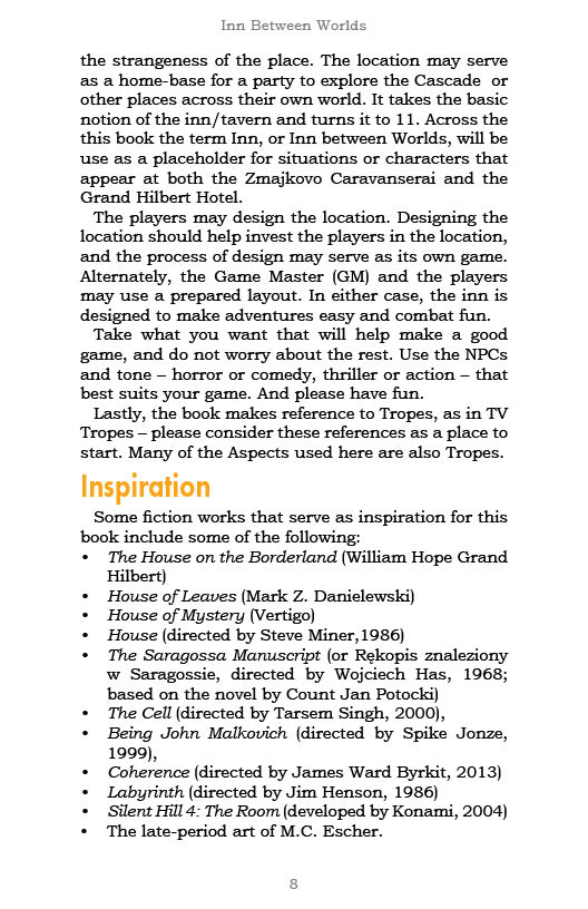 IbW Fate preview pg 8.jpg
