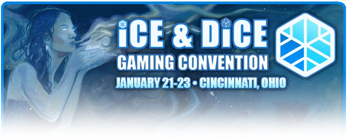 Ice & Dice Gaming Convention 01.jpg