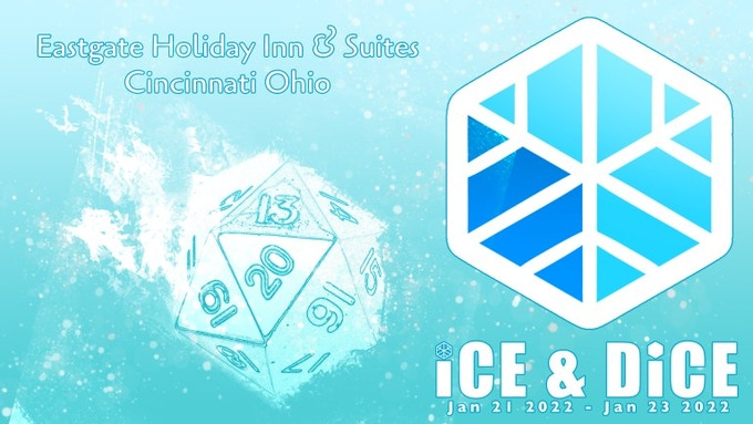 Ice & Dice Gaming Convention 02.jpg