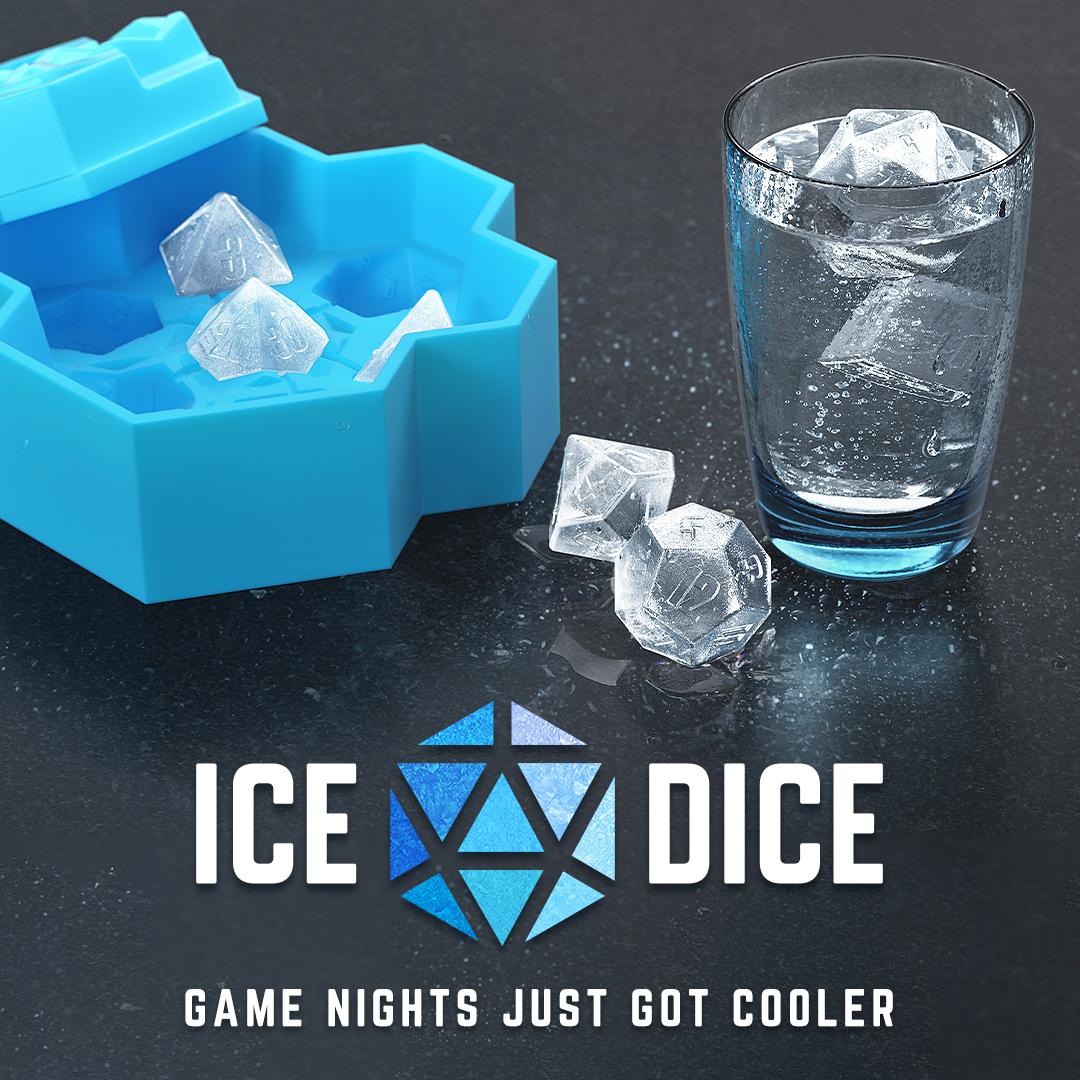 ICE DICE Square 1v1.jpg