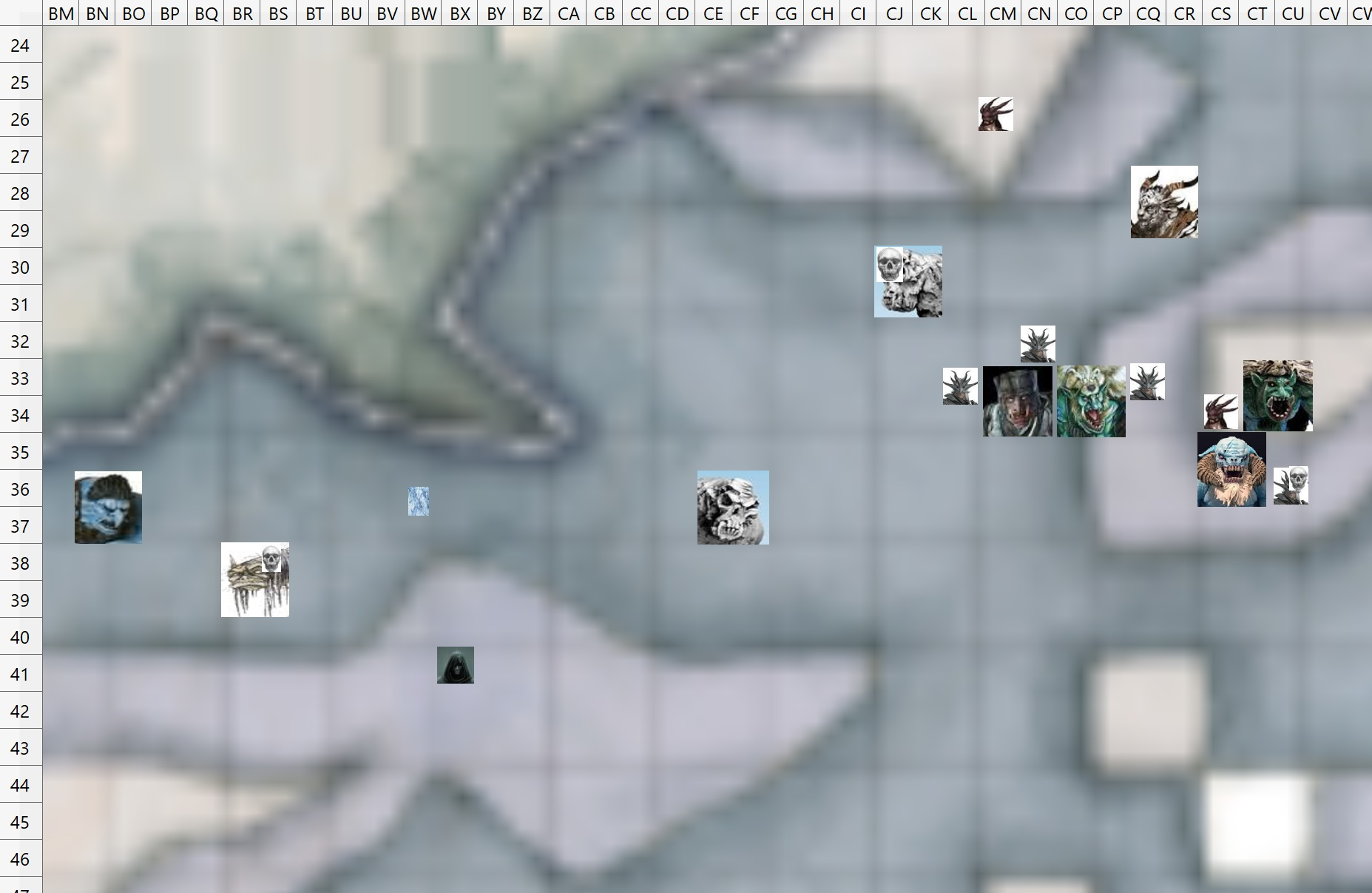 IceLairE10.jpg