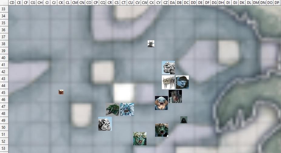 IceLairE3.jpg