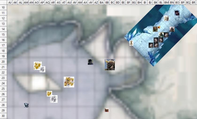 IceLairW0.jpg