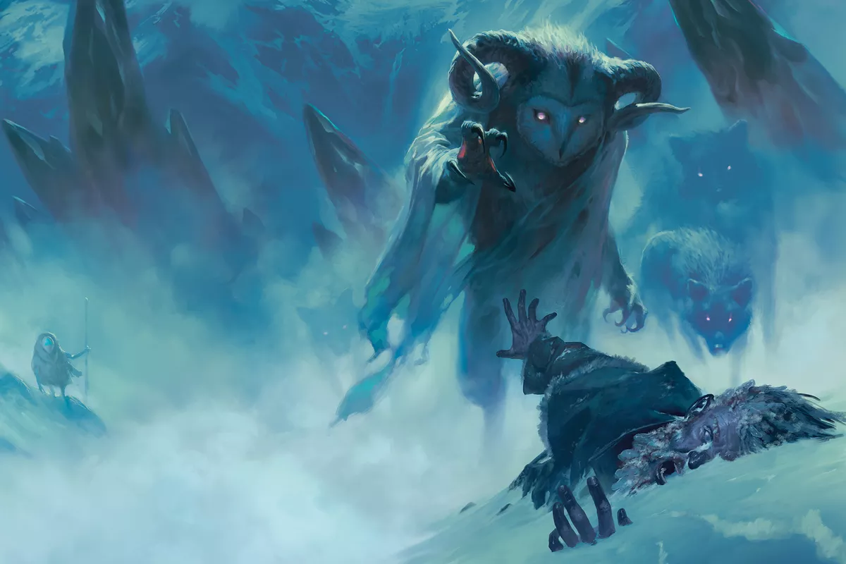 Icewind Dale full cover art regular.png