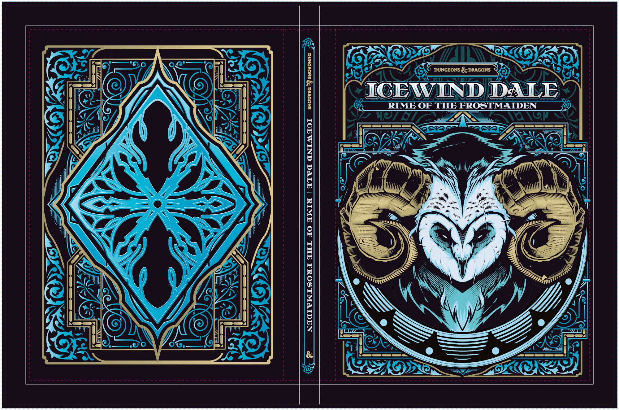 Icewind Dale Hydro47 front and back covers.jpg