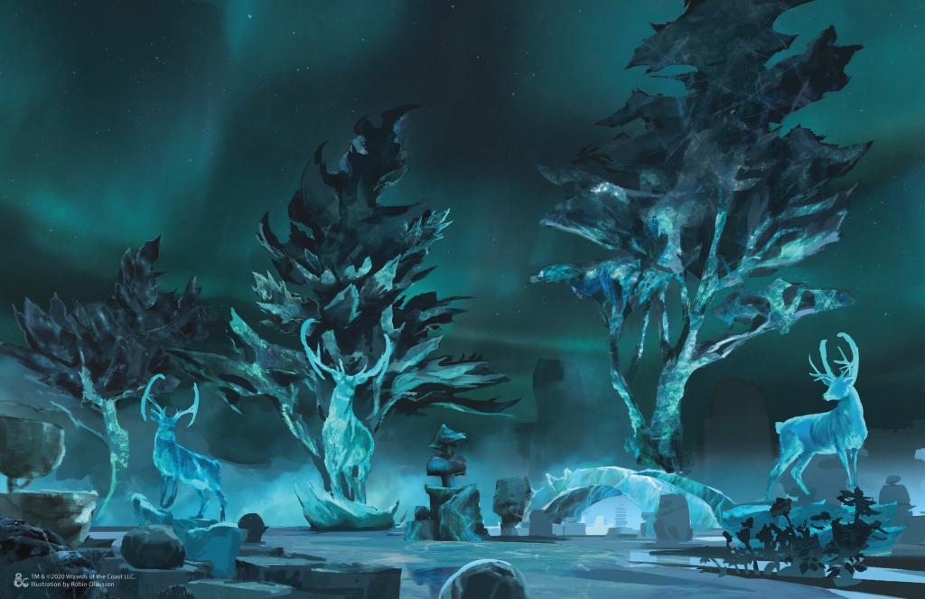 Icewind-Dale-icy-deer.jpg