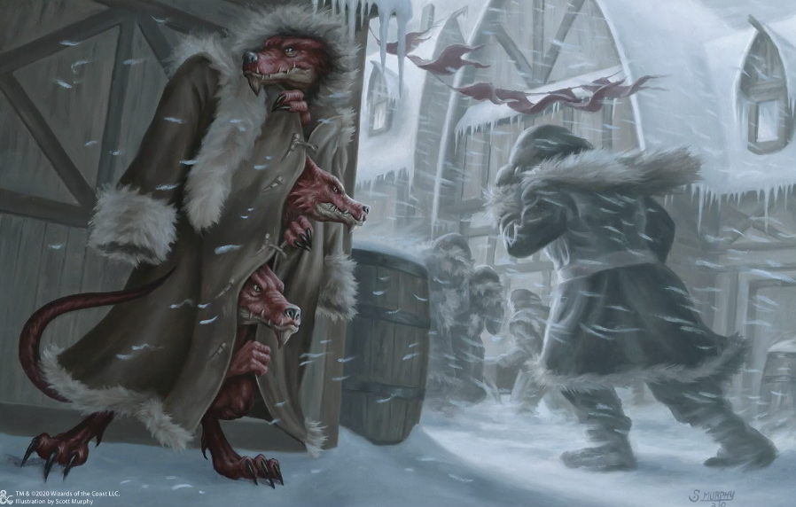 Icewind Dale Interior 1 v2.png