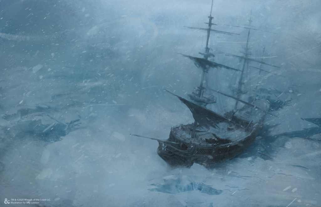 Icewind-Dale-ship.jpg