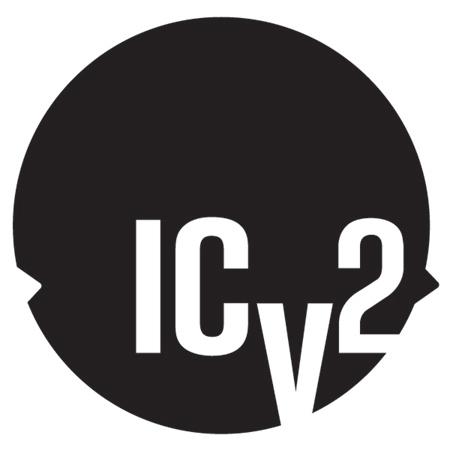 ICv2_Logo-1.5in-Web.jpg