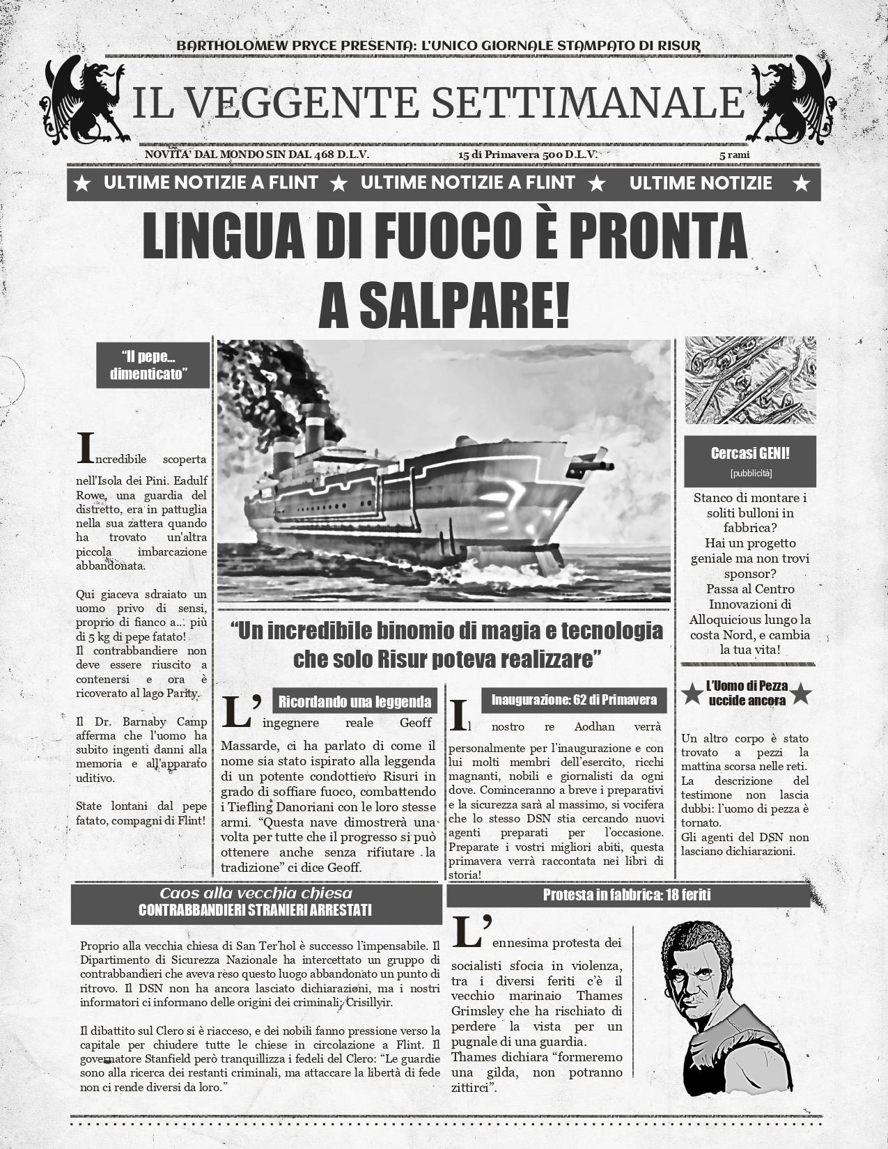 Il veggente settimanale (1)_pages-to-jpg-0001.jpg