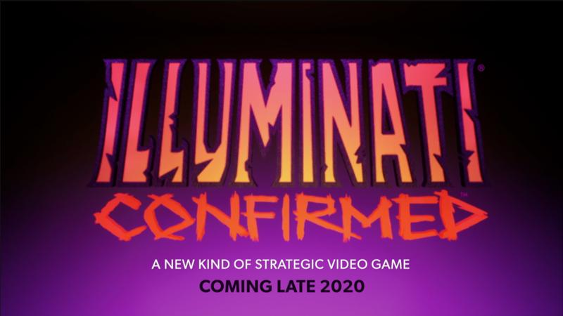 illuminati_confirmed.png