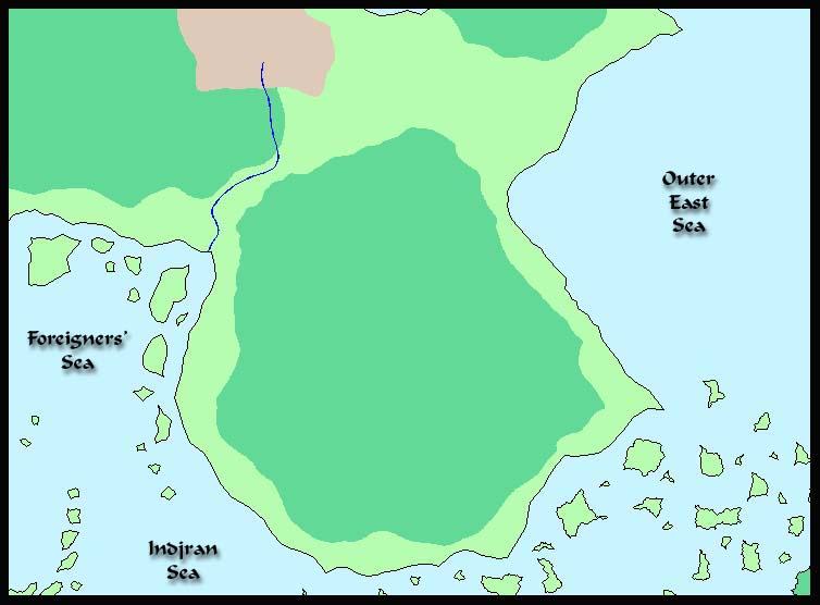 Indjiran Peninsula.jpg