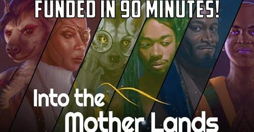 Into the Mother Lands - An Original Afrofuturist TTRPG.jpg