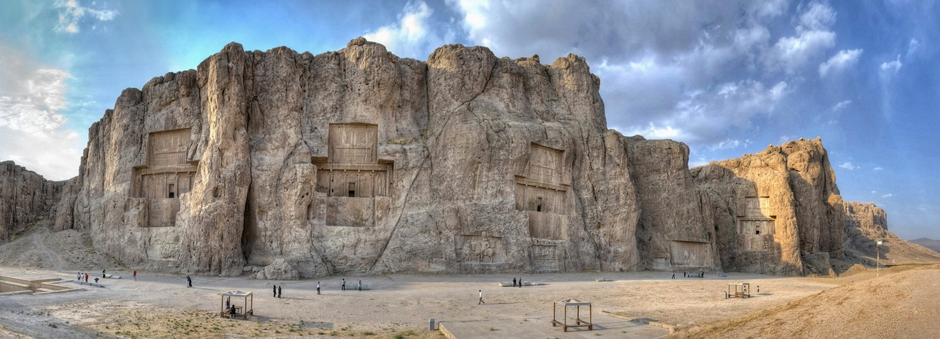Iran--Naqsh_e_Rostam_ZPan - Copy.jpg