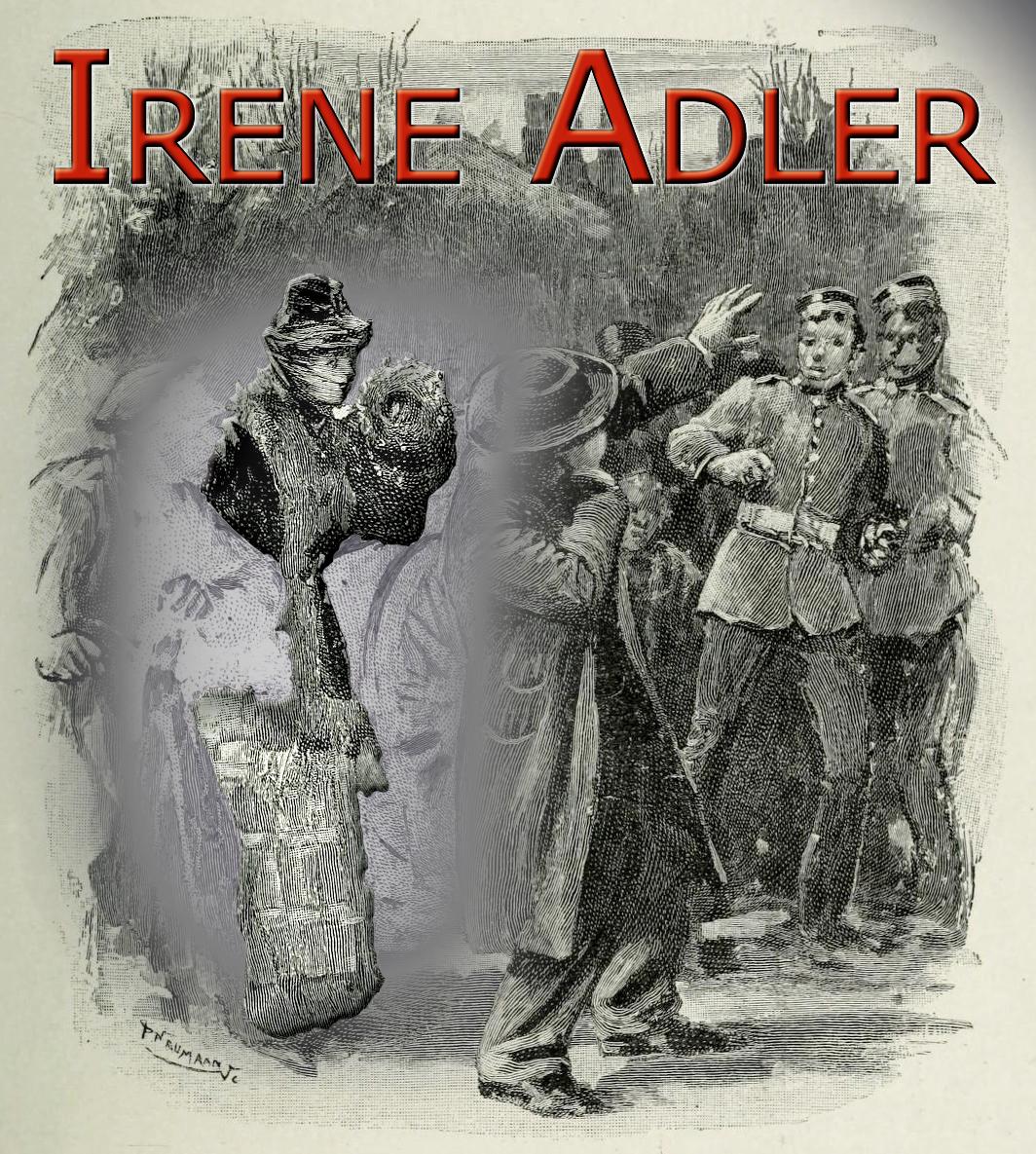 Irene Adler DnD 5E BANNER.jpg