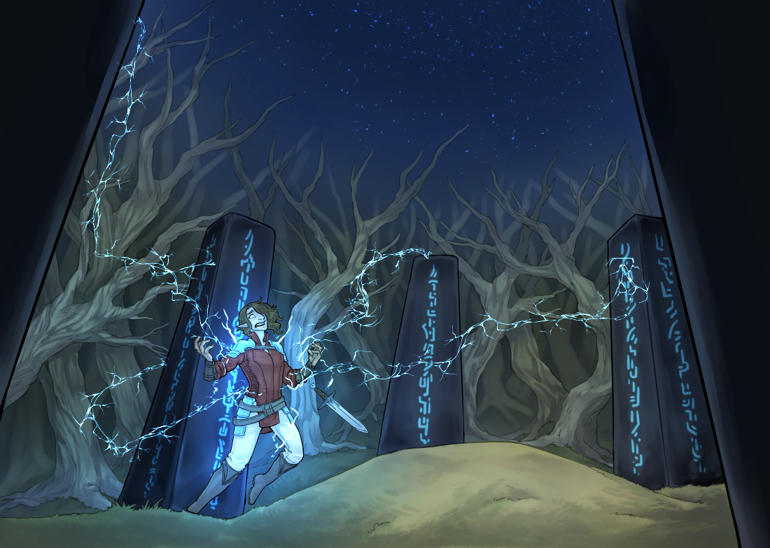 Iron-pillars-finished-example.png