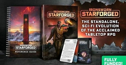 Ironsworn- Starforged.jpg