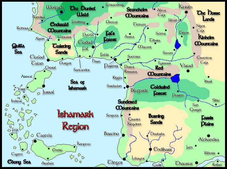Ishamark Region.jpg