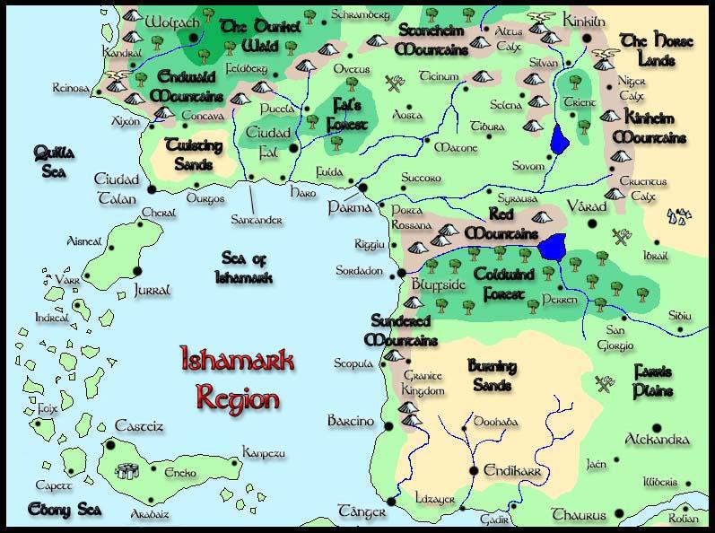 Ishamark Region_s.jpg