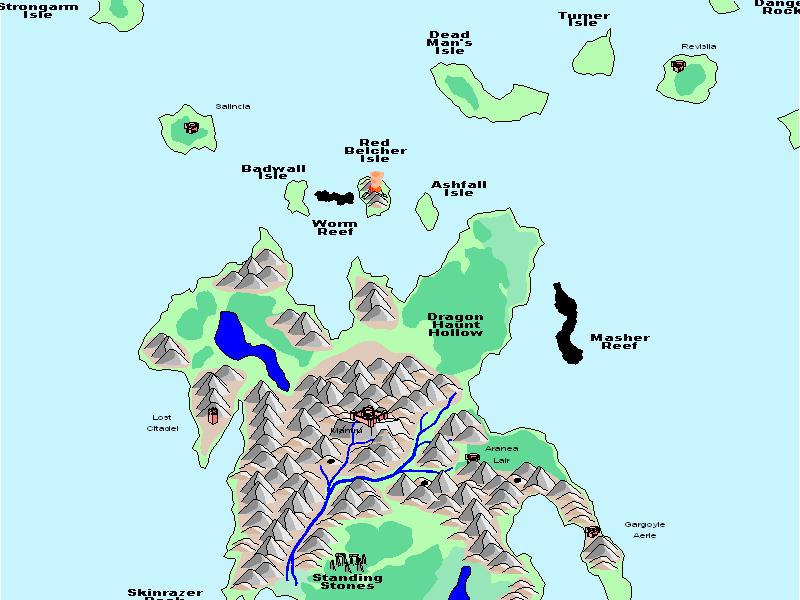 Isle of Dread_North.JPG