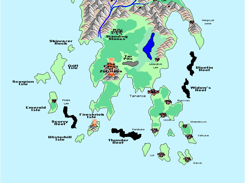 Isle of Dread_South.JPG